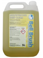 Multi Purpose Deep Clean 5L