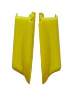 Replacement Ends for Tong Litter Pickers (LP-END) Set of 2