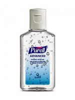 Purrell Hand Sanitiser 60ml
