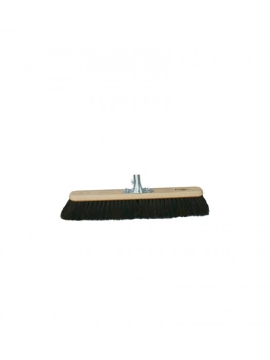 "Medium Gumati Sweeping Broom Brush 36"" 900mm Head"
