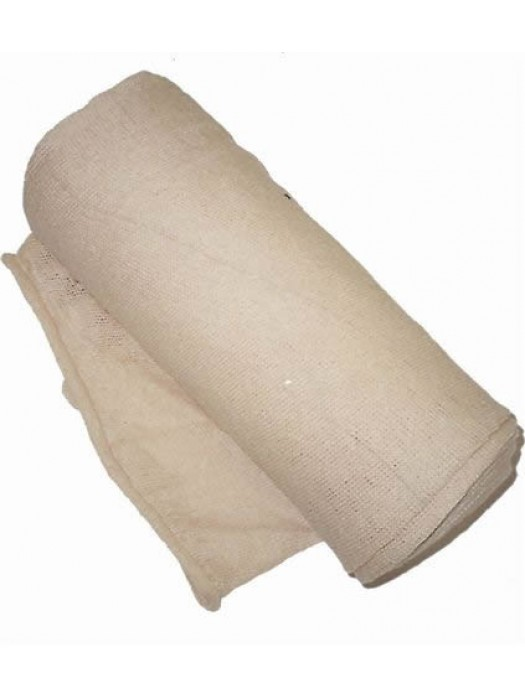 Stockinette Roll Cloth 800g