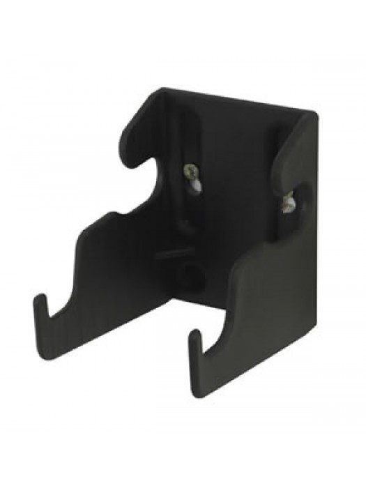 Wall Bracket for Bag Hoop