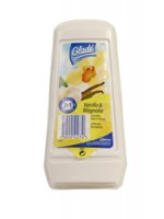Glade Solid Block Air Freshener
