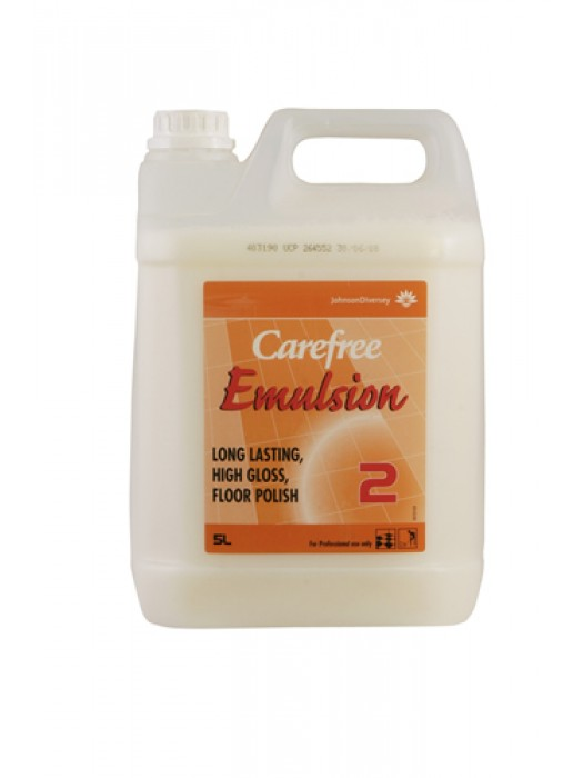 Carefree Emulsion 5L