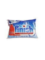 Finish Dish Washer Salt 5kg