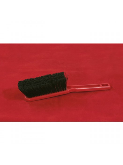 Soft Plastic Hand Bannister Distpan Brush