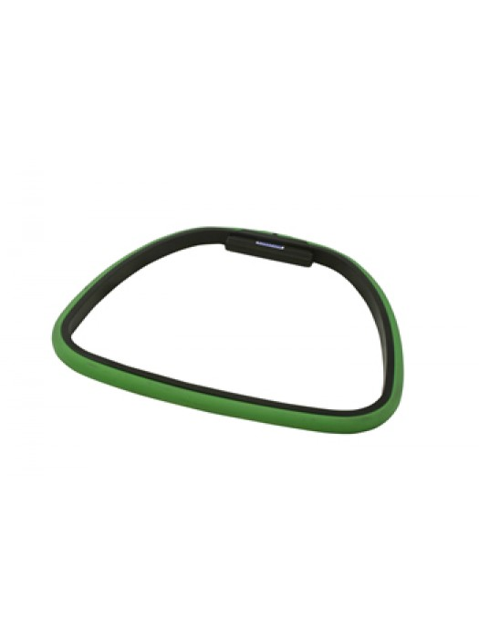 Handi Hoop Bag  Bago Holder Litter Picker Hoop B05DL110 13inch 330mm