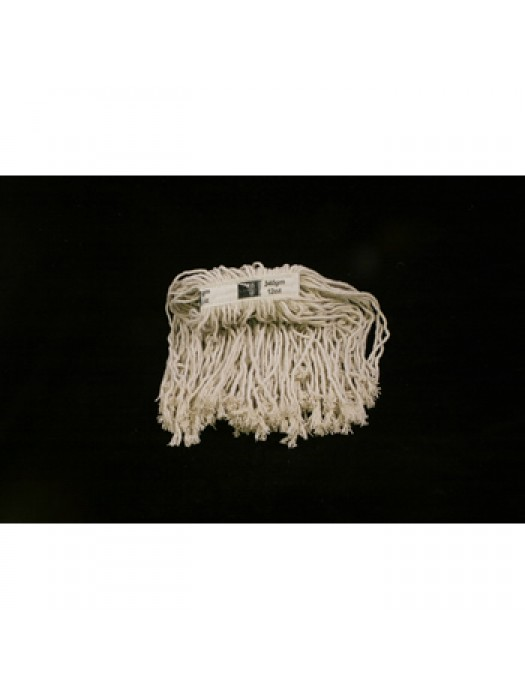 Multifold Kentucky Floor Mop 16oz 450gram