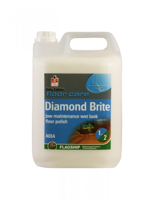 Selden A014 Diamond Brite Wet-Look  5L