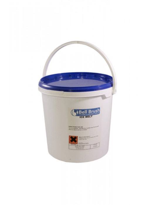 Ice Melt 10Kg Tub
