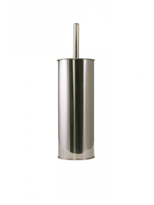 Toilet Brush Set Holder Stainless Steel