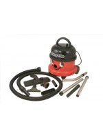 Numatic Henry Floor Tool