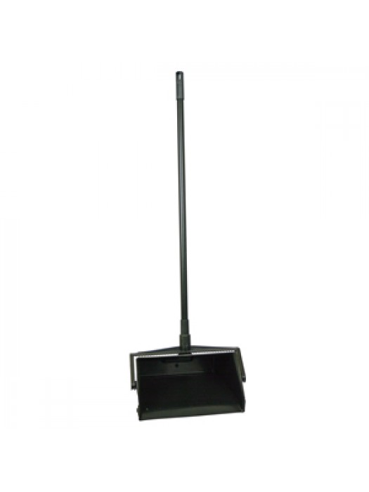 Lobby Long Dustpan Heavy Duty