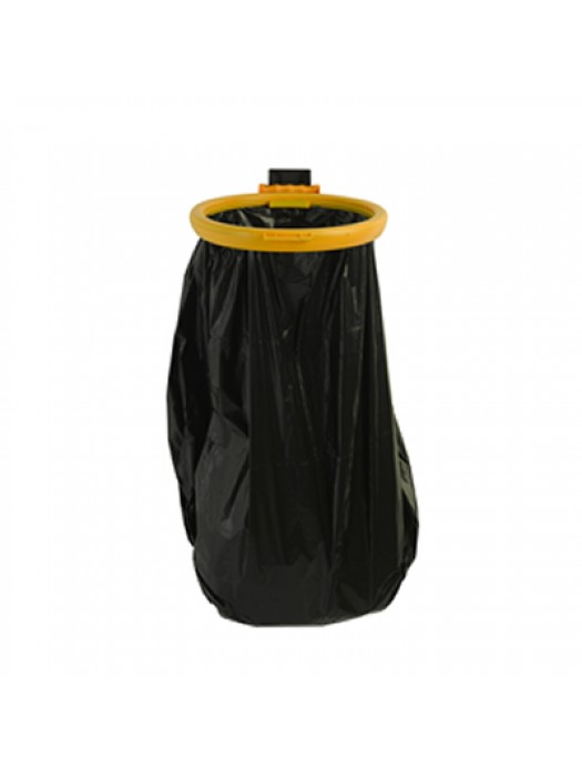 Handy Hoop Bin Bag Holder  Hoop Diameter 14 inch 355mm HH1