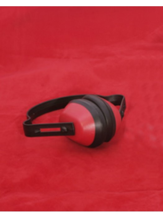 Ear Defenders Pair
